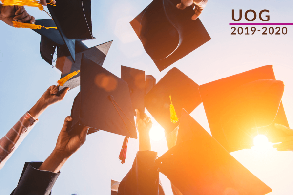 UoG-Graduation-News-2 -small